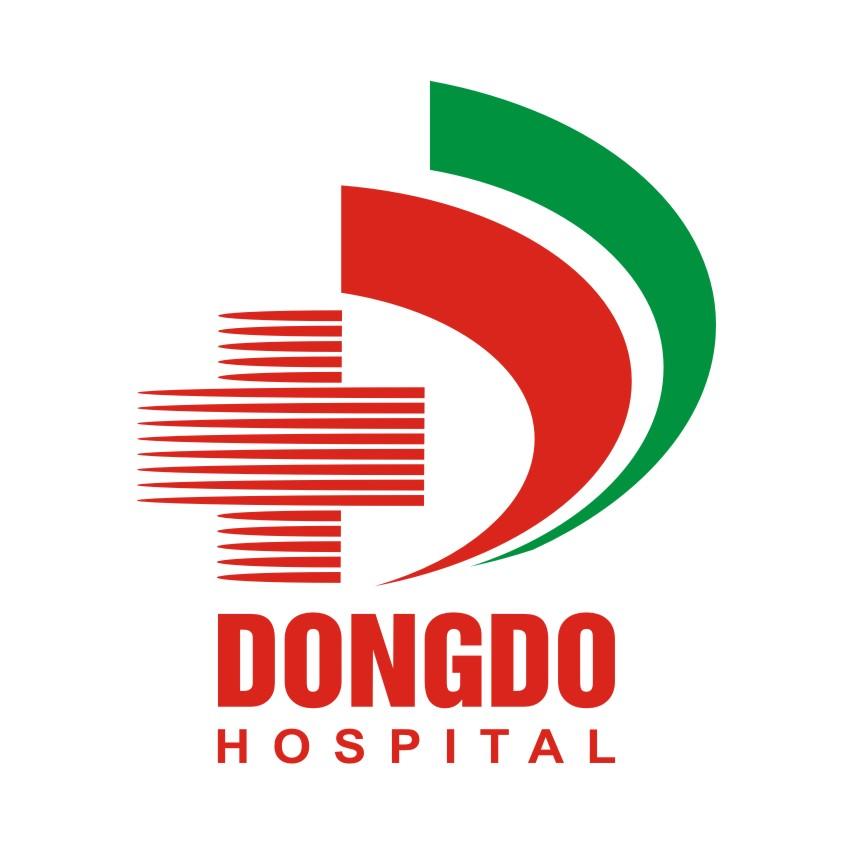 Bệnh viện Đông Đô